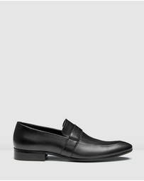 Aquila - Wallace Loafers