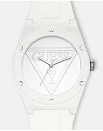 Guess - Retro Pop