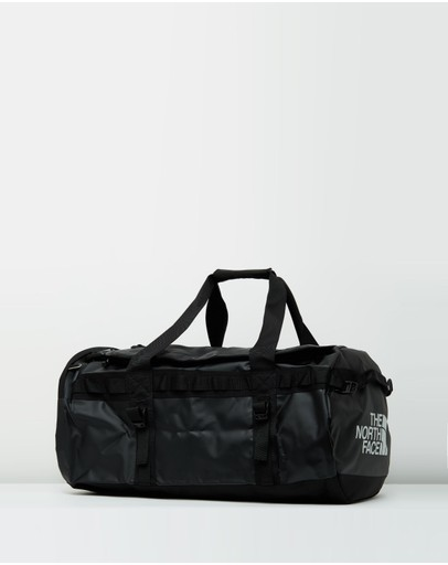 57f62678 Gym Bags | Buy Mens Sports Bags Online Australia- THE ICONIC