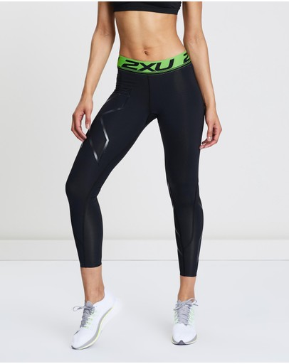 2XU - Refresh Recovery Tights