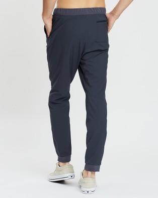 Patagonia Terrebonne Joggers - Pants (Smolder Blue)