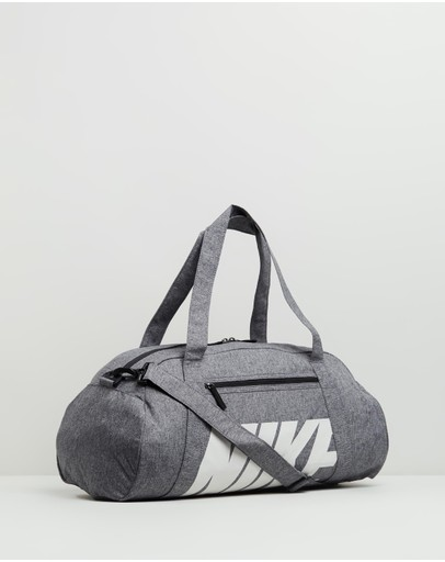 Nike - Gym Club Bag - Women's