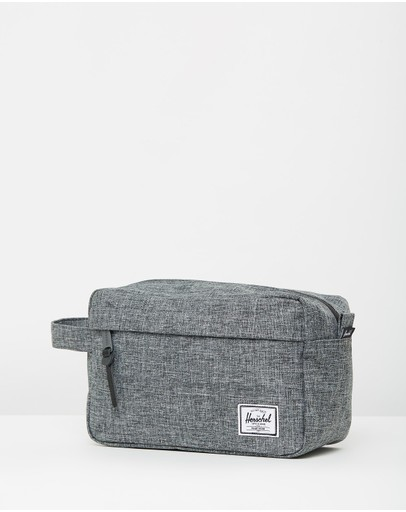 a302594cd62 Toiletry Bags   Buy Cosmetic   Toiletry Bags Online Australia- THE ICONIC