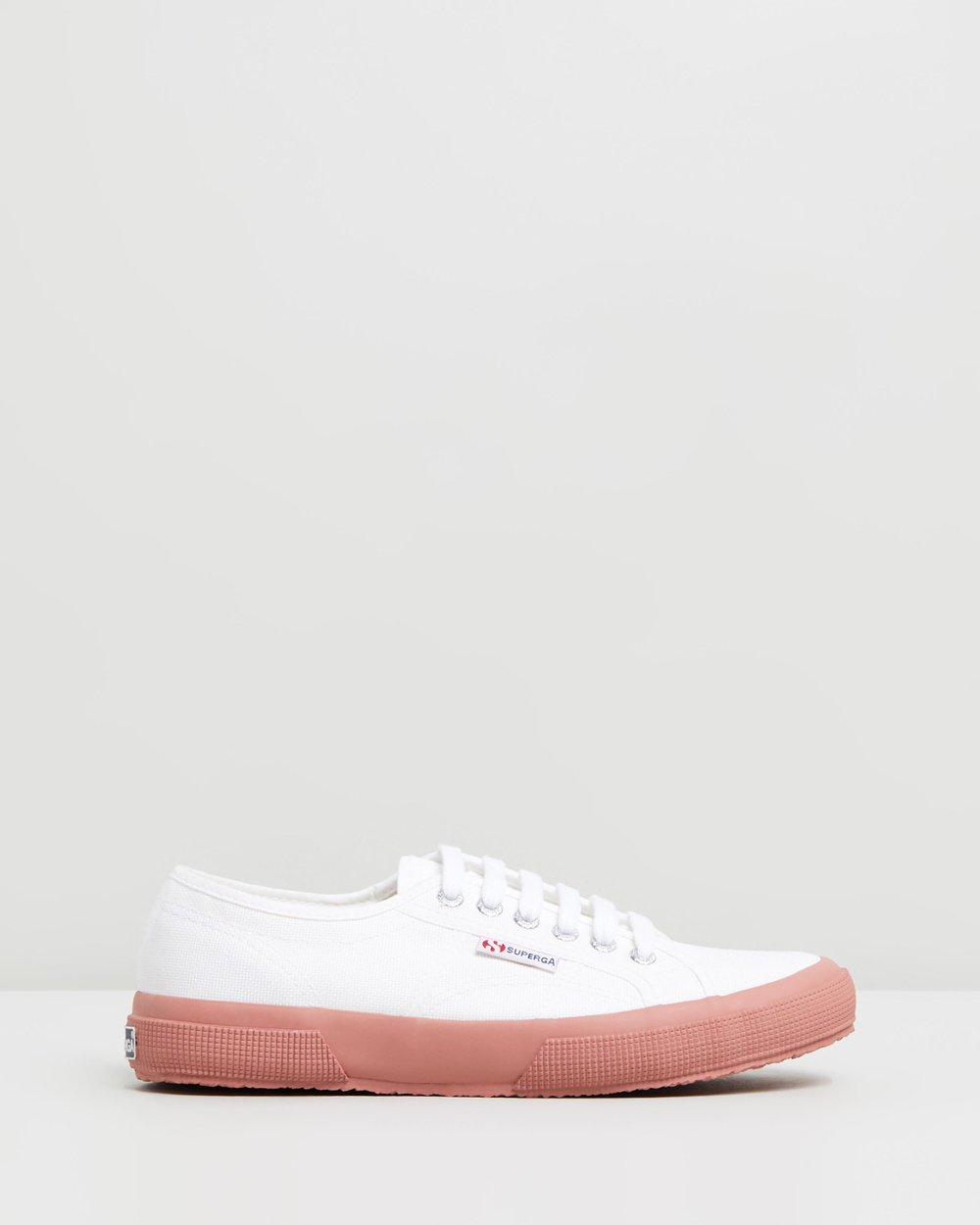 cfdd361eac4a 2750 Cotu Classic - Women s by Superga Online