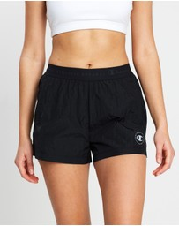Champion - Performance Authentic Shorts