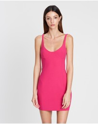 Bec & Bridge - Amelie Mini Dress