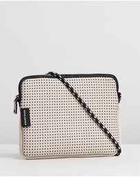 Prene - The Pixie Neoprene Cross Body Bag