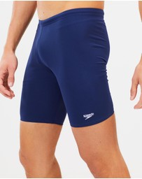 Speedo - Basic Waterboy Shorts