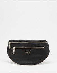 Guess - Vikky Belt Bag