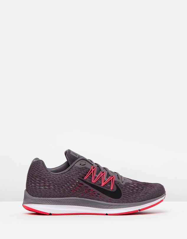 new style d9bc1 db4d6 Air Zoom Winflo 5 - Men's