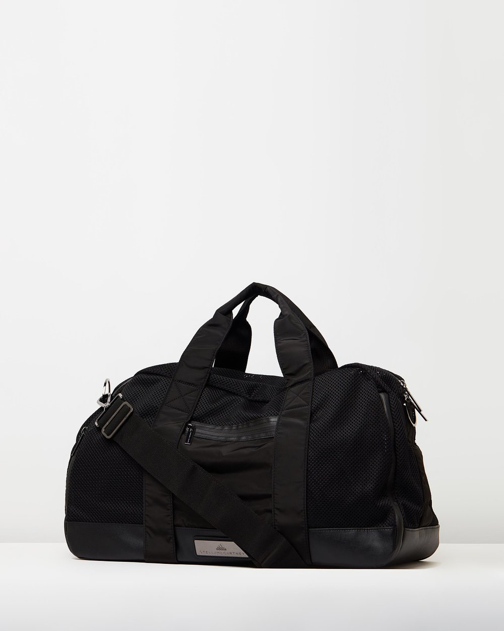 Yoga Bag Medium by adidas by Stella McCartney Online   THE ICONIC    Australia 5681098107