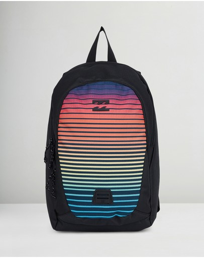 Billabong - Trace Lite Backpack