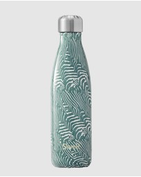 S'well - Insulated Bottle Animal Collection 500ml Safari