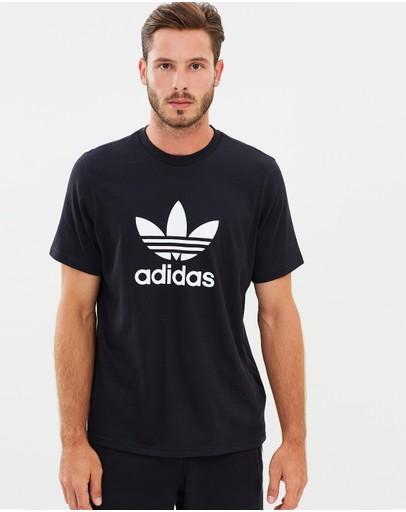 Adidas Originals Clothing Buy Adidas Originals Clothing Online