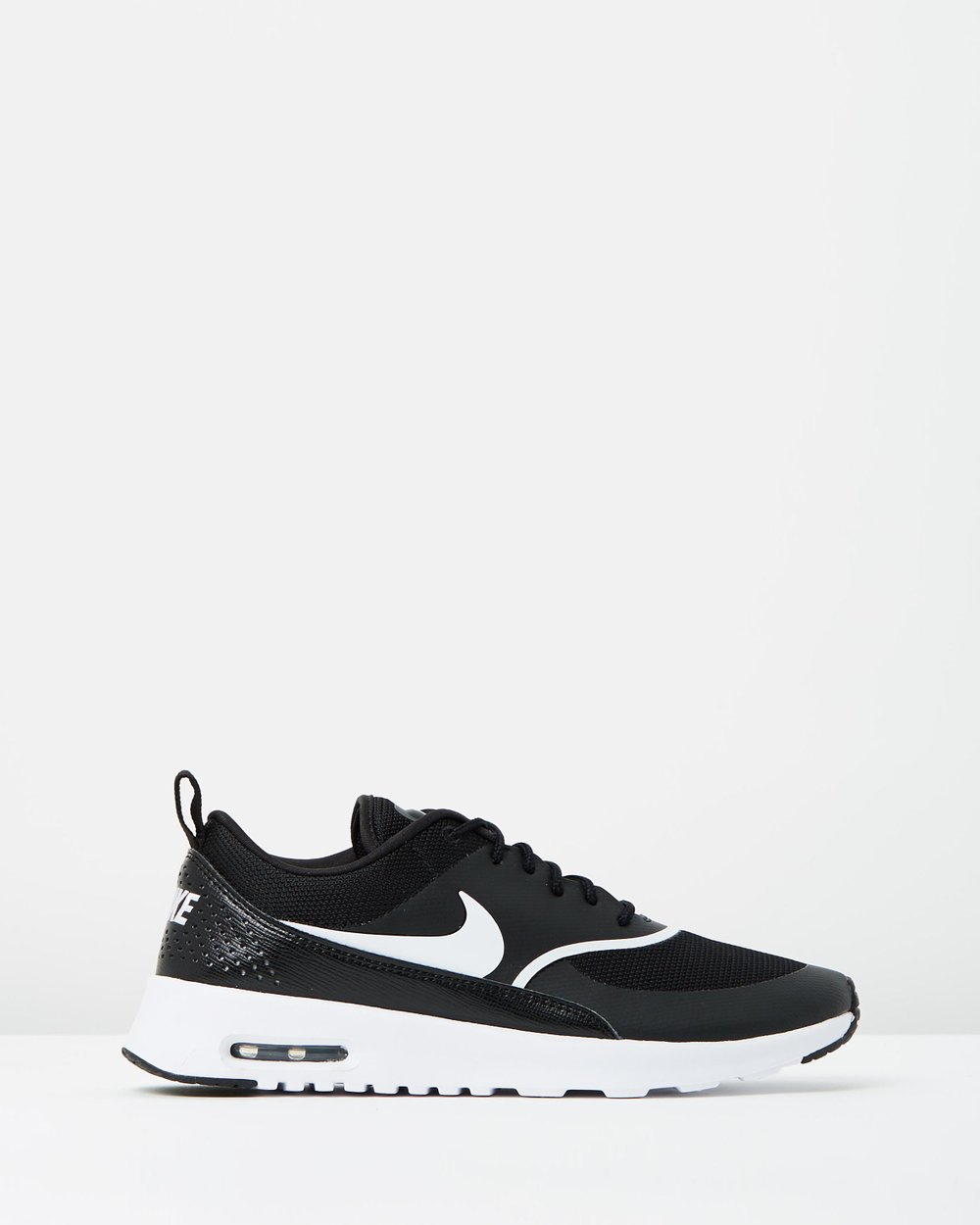 best website b3777 e6145 Air Max Thea - Women s by Nike Online   THE ICONIC   Australia