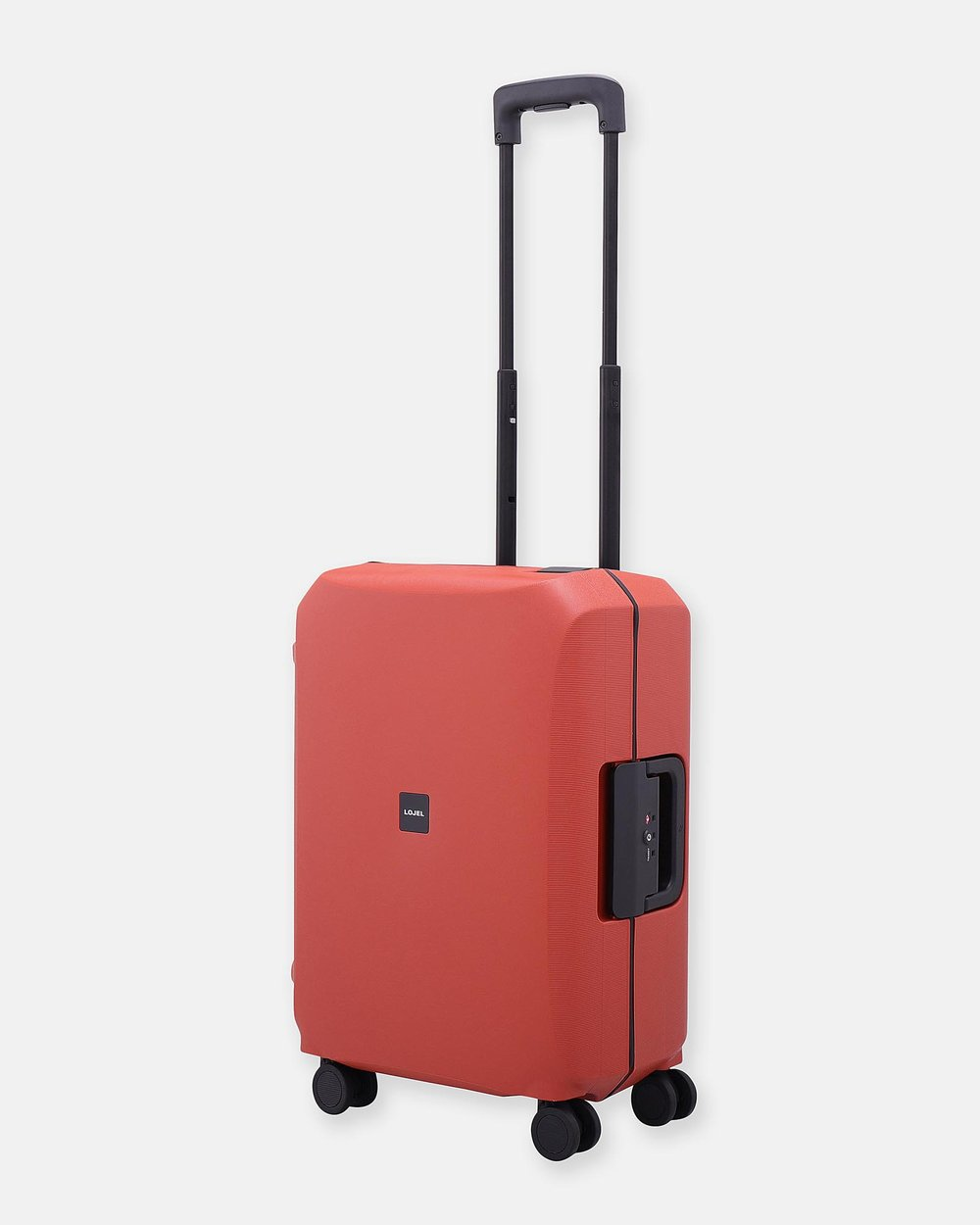 a409402372 Voja Small Suitcase by Lojel Online