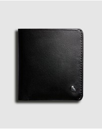Bellroy - Coin Wallet