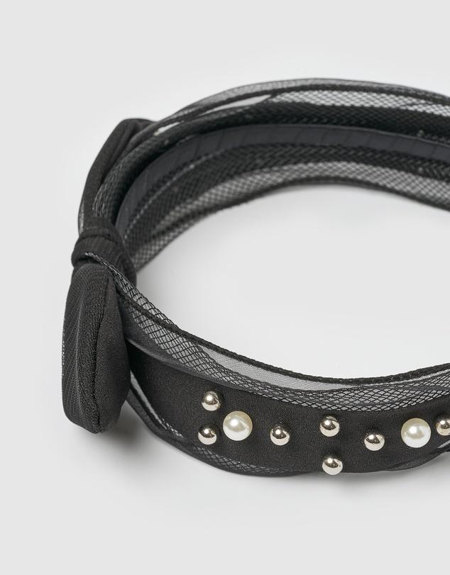 Women Rana Headband