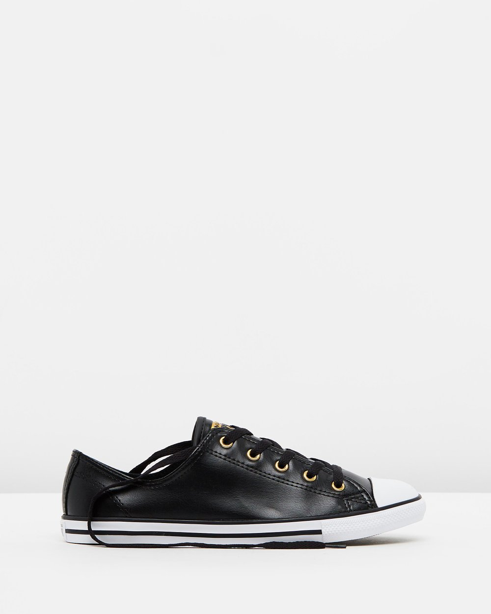 Chuck Taylor All Star Dainty - Women s by Converse Online  6eb0146c7186e