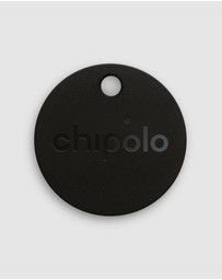 Silo - Chipolo Plus Item Finder