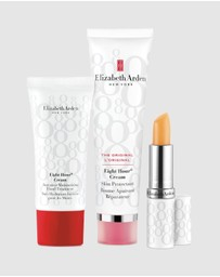 Elizabeth Arden - EightHour Original Set
