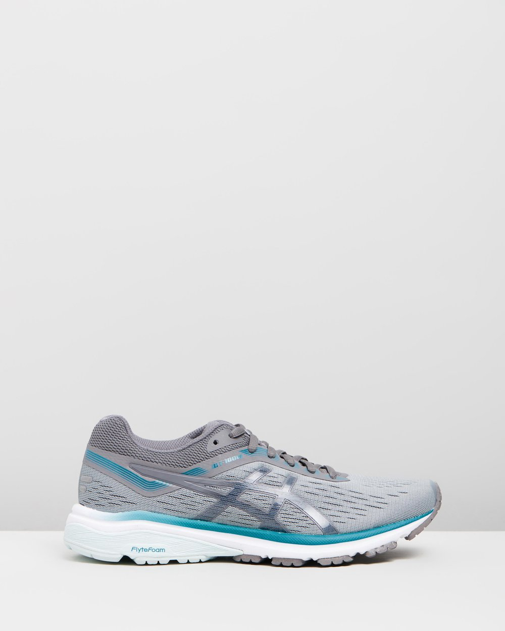 c3c055669f523 GT-1000 7 D - Women's by ASICS Online | THE ICONIC | Australia