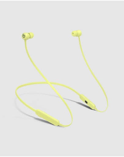 Beats by Dr. Dre - Beats Flex All-Day Wireless Earphones