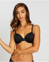 Calvin Klein - Perfectly Fit Lightly Lined Full Coverage Bra