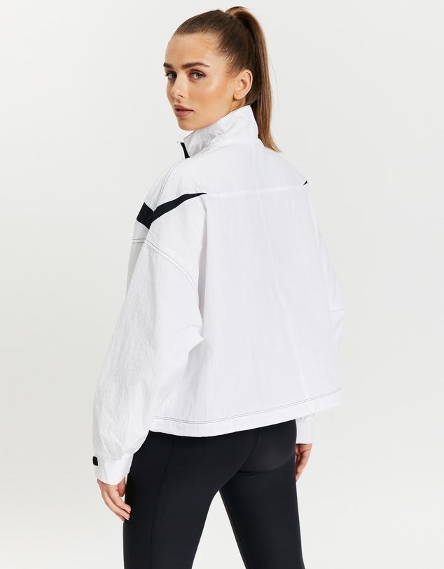 Women Sportswear Repel Swoosh Jacket