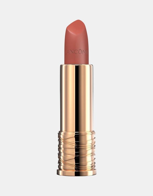 Life L'Absolu Rouge Matte Lipstick 274