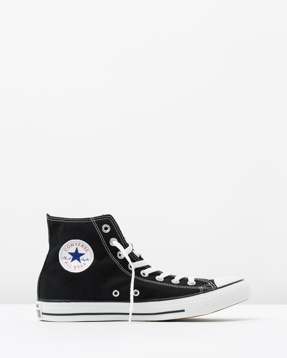 55abc98816d Chuck Taylor All Star Hi by Converse Online | THE ICONIC | Australia