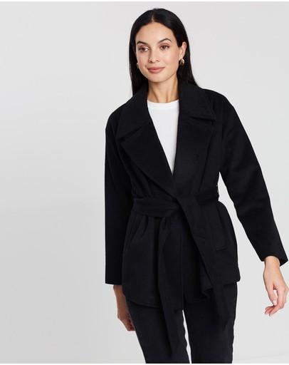 91312ef8fd7b1 Wish | Buy Wish Clothing & Dresses Online Australia- THE ICONIC