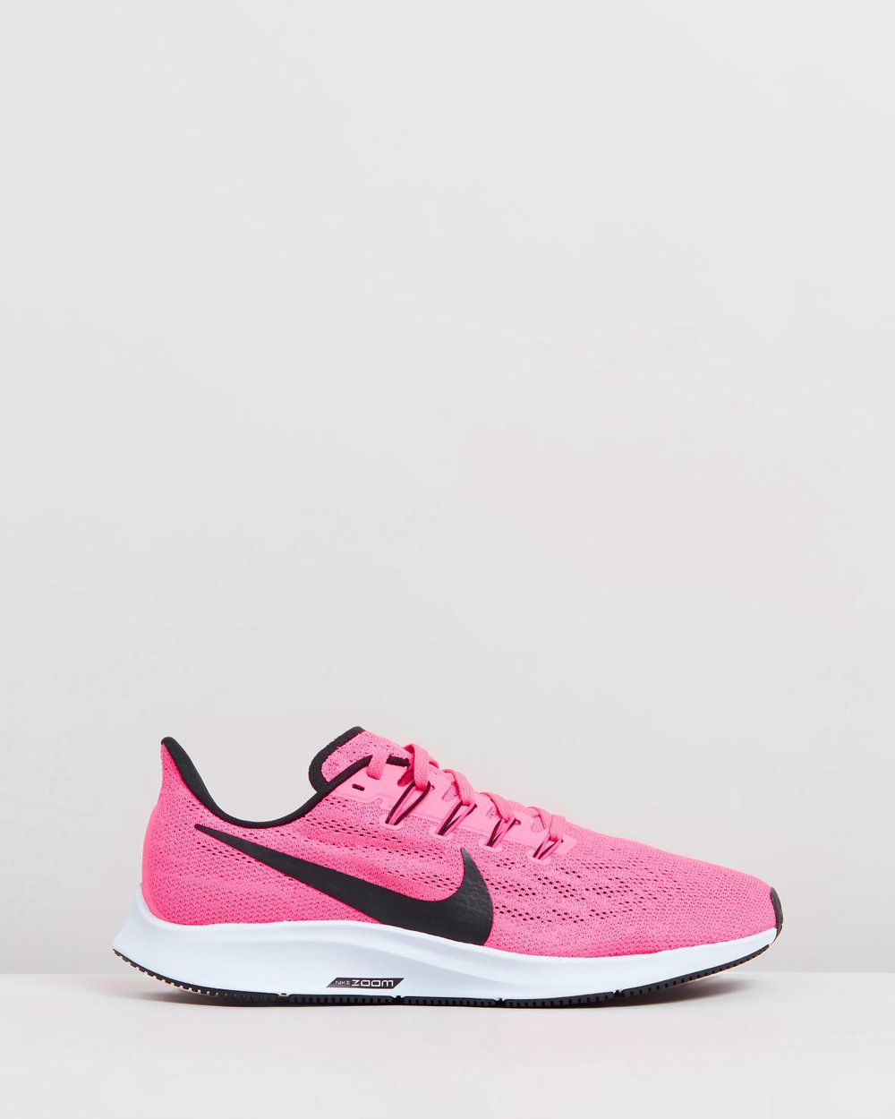 finest selection 3f9f0 92480 Air Zoom Pegasus 36 - Women's