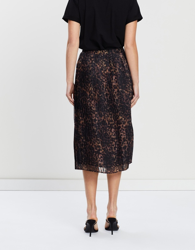 Misha Collection - Jana Skirt
