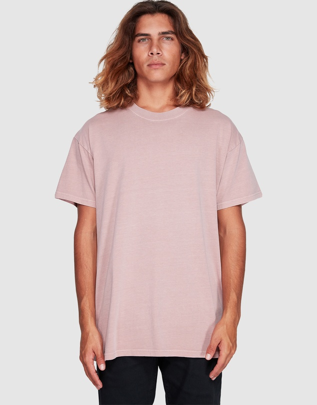 Billabong - Premium Wave Wash Tee