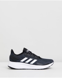 adidas Performance - Duramo 9 - Women's