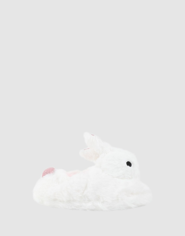 Kicks - Kimmy Bunny Slippers