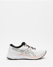 ASICS - GEL-Excite 7 New Strong™ - Women's