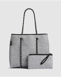 Prene - The Portsea Neoprene Bag