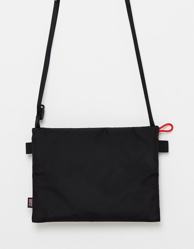 Women Accessory Shoulder Bag