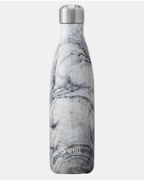 S'well - Insulated Bottle Elements Collection 500ml Sandstone