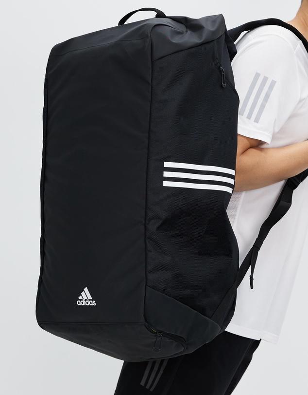 Women Endurance Packing System 75L Duffle Bag