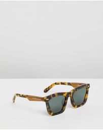 Karen Walker - Alexandria Alternate Fit