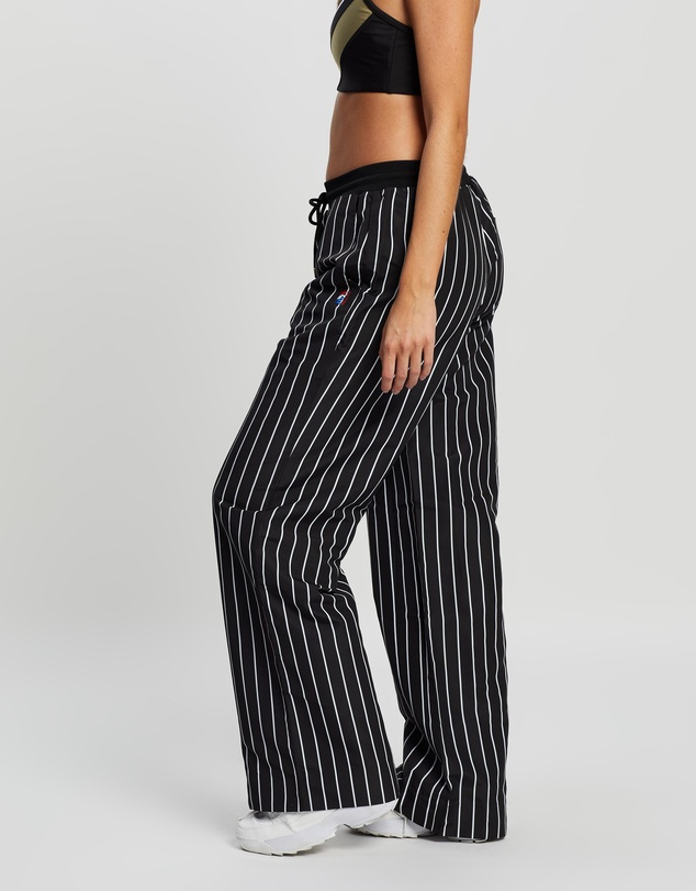 Women Armour Pants