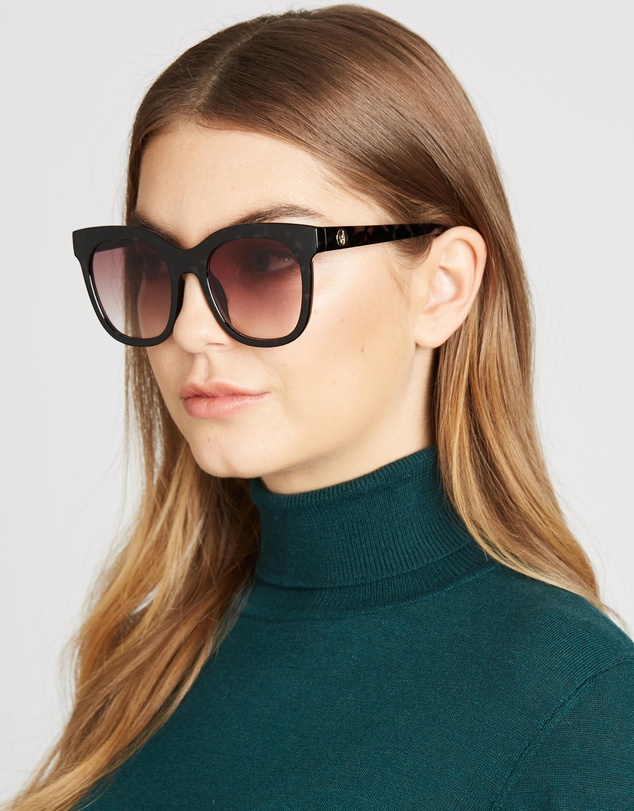 MINKPINK - Shoreline Sunglasses