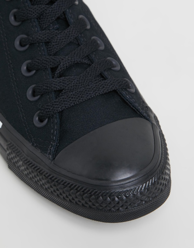 Converse - Chuck Taylor All Star We Are Not Alone - Unisex