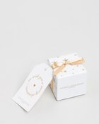 Earrings and Necklace Gift Box