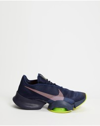 Nike - Air Zoom SuperRep 2 - Men's