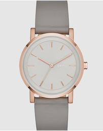 DKNY - Soho Women's Analogue Watch