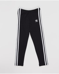 adidas Originals - Leggings - Kids